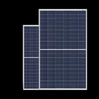 Placas-solares-logo-menu