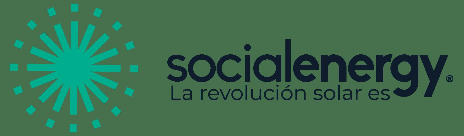 Tienda Social Energy