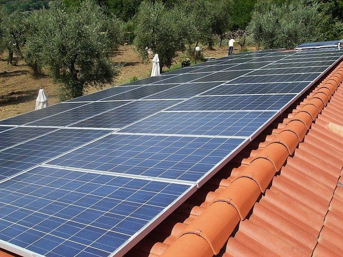 mejores placas solares