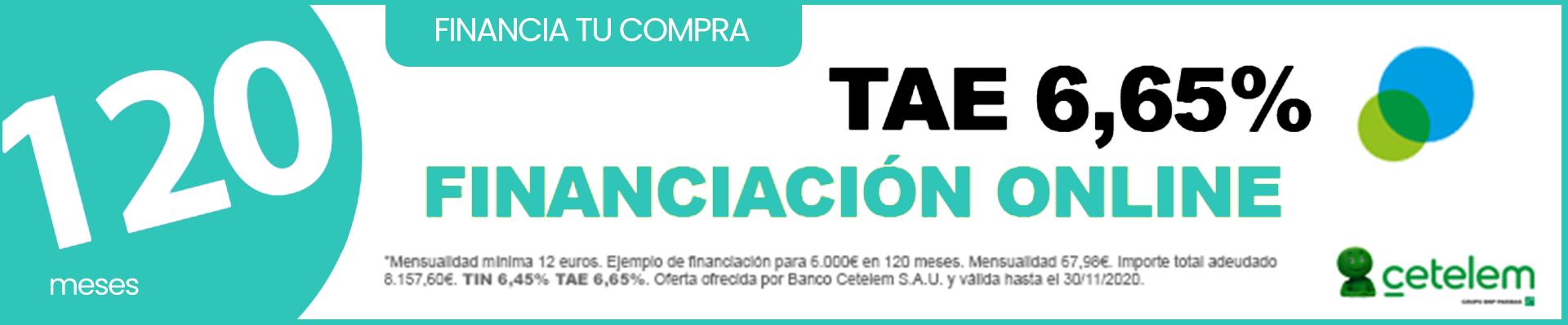 Financiacion-Social-Energy-Cetelem